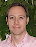 Brendan Green's photo - Co-Founder & CEO of DigiPuppets