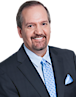 Brendan Paddick's photo - CEO of Columbus Communications Inc