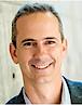 Bret Farrar's photo - CEO of Sendero Consulting