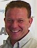 Brett Fleming's photo - CEO of EAZI Access Rental