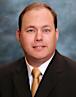 Brett Ponton's photo - President & CEO of AAMCO Transmissions Inc