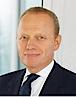Brett Tollman's photo - President & CEO of Thetravelcorporation