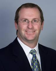 Brett Whitehead