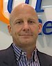 Brian Eugene Caffyn's photo - Chairman & CEO of UPC Renewables China Ltd.