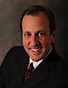 Brian H. Batzli's photo - Managing Director of Merchant & Gould