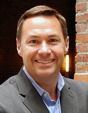 Brian M. Ahern