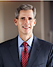 Brian P. Simmons's photo - Managing Partner of CHS Capital