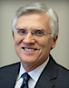 Brian Cahill's photo - CEO of Cumberland
