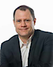 Brian Cole's photo - CEO of Inspired Capital