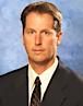 Brian Deutsch's photo - President & CEO of Aperto Networks