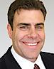 Brian Gaubert's photo - Co-Founder & CEO of Contentactive