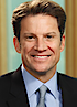 Brian Goldner's photo - Chairman & CEO of Hasbro