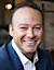 Brian Grady's photo - CEO of Gorilla, Inc.