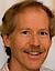 Brian H. Johnston's photo - Founder & CEO of SomaGenics