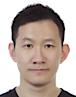 Brian Hsu's photo - Managing Director of Kiiwiisoft