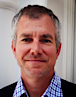 Brian Kelly's photo - CEO of Kissmetrics