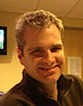 Brian Kelly's photo - President of Sea Bright Solar