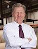 Brian McPheely's photo - CEO of Pratt