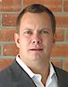 Brian Mitchell's photo - CEO of GM Ryan Associates