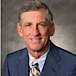 Brian Mueller's photo - President & CEO of Grand Canyon Education