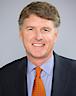 Brian Murray's photo - President & CEO of Harper Collins Canada