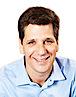 Brian Nutt's photo - Founder & CEO of Codigo