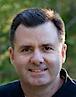 Brian O'Toole's photo - CEO of Openwhere