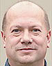 Brian Reis's photo - President & CEO of Ballreich Bros