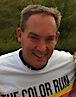 Brian Sprinkman's photo - President of Sprinkman