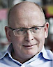 Brian Stephens's photo - Managing Director of Design Partners