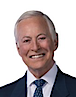 Brian Tracy's photo - Chairman & CEO of Brian Tracy International