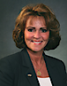 Bridget-ann Hart's photo - President & CEO of KPH Healthcare Services