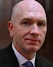 Brock Hardaway's photo - CEO of Millenniumlabs