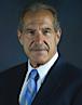 Bruce L Koch's photo - Founder & CEO of Net56