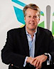 Bruce Bower's photo - Founder & CEO of WyshMe