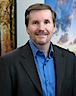 Bruce Cummings's photo - CEO of Gila LLC