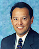 Bruce Geier's photo - President & CEO of Technology Integration Group