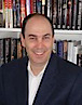 Bruce Rogoff's photo - President & CEO of Sun Catalytix