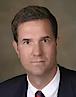 Bruce Telkamp's photo - Co-Founder & CEO of HealthPocket