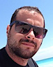 Bruno Celeste's photo - Founder of HeyWatch