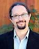 Bryan Falcon's photo - Founder & CEO of Haiku Learning