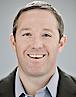 Bryan Hertz's photo - Chairman & CEO of Voxox