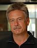 Bryan Jessee's photo - Co-Founder of McGarrah Jessee