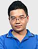 Bui Huy Thang's photo - CEO of JoomlaShine