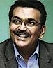 C. Parthasarathy