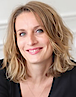 Cécile Roederer's photo - Founder & CEO of Smallable