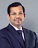 C.N Radhakrishnan's photo - CEO of Everonn Education