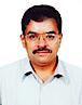 C.V. Sankar's photo - Managing Director of TNPL