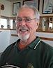 Carl W Cheek's photo - CEO of Specialtyindustries