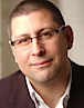 Carl E. Guzman's photo - President of Greenback Capital